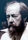 Aleksander Sołżenicyn