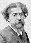 Alfons Daudet