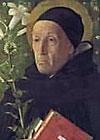 Johannes Eckhart