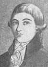 Franciszek Zabłocki
