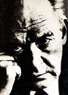 Władimir Nabokow