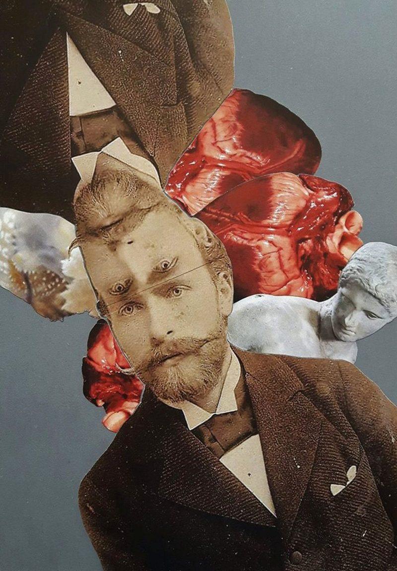 Duality by Bartek Jarmoliński - featured collectibles