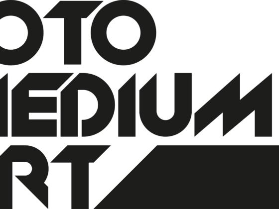 Foto-Medium-Art