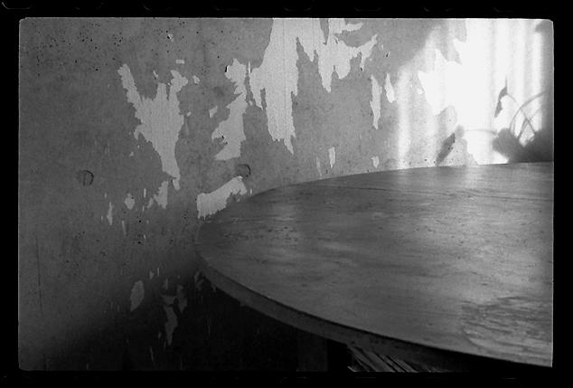 """Cykl """"30 fotografii"""": """"Opole, Polska, 1982"""", fot. Andrzej Jerzy Lech"""