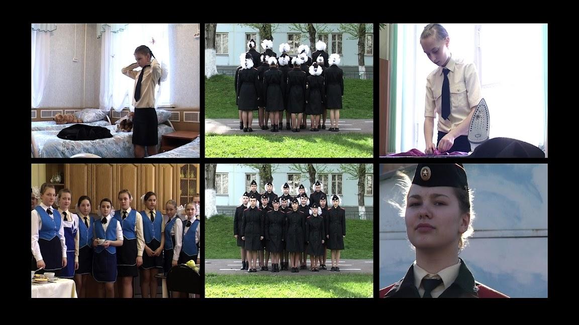 """Daya Cahen, """"Narodziny narodu"""", klatka filmu (źródło: materiały prasowe Fotofestiwalu)"""