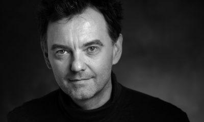 Krzysztof Ingarden, fot. A. Świetlik (źródło: dzięki uprzejmości artysty)