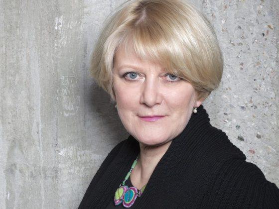 Ewa Kuryłowicz (dzięki uprzejmości Kuryłowicz & Associates)