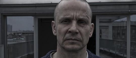 """Kadr z filmu """"Drogówka"""", reż. Wojciech Smarzowski, 2013 (źródło: materiały prasowe Next Film)"""