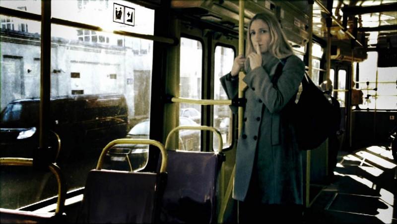 "Anna Baumgart, ""Fresh cherries"", 2010 (źródło: materiały prasowe organizatora)"