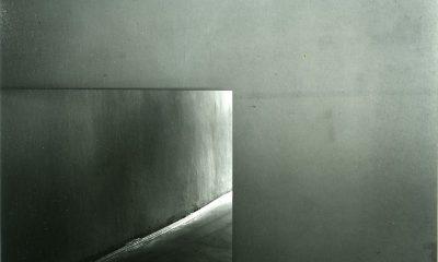 """Lucjan Demidowski, """"Obrazy iluzoryczne"""" (źródło: materiały prasowe Galerii)"""