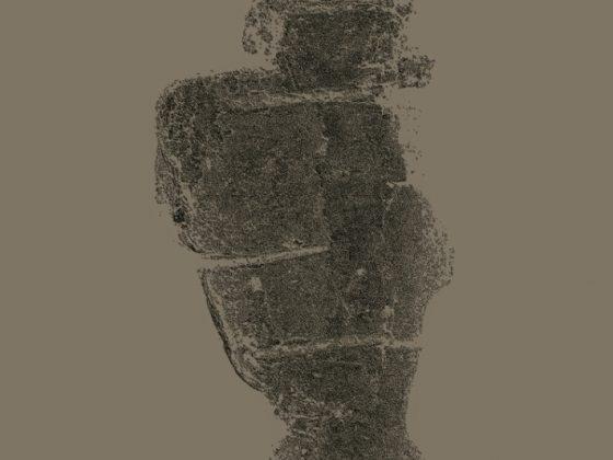 """Georges Didi-Huberman, """"Kora"""", Wydawnictwo w Podwórku, 2013 (źródło: materiały wydawnictwa)"""