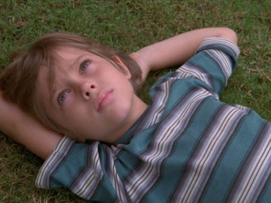 """""""Boyhood"""", reż. Richard Linklater (źródło: materiały prasowe dystrybutora – United International Pictures)"""