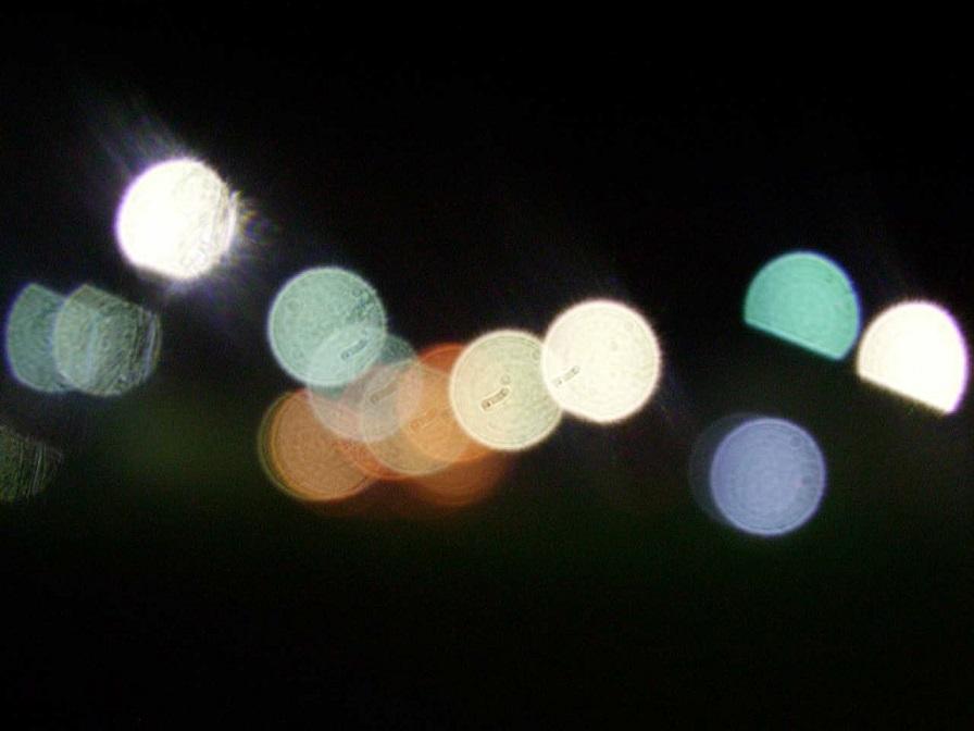 """Anna Zaradny, """"Punctus contra punctum"""", 2014, kompozycja audio-wideo, kadr z filmu(źródło: materiały prasowe organizatora)"""