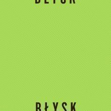 """Hey, """"Błysk"""" (źródło: materiały prasowe wytwórni – Kayax)"""