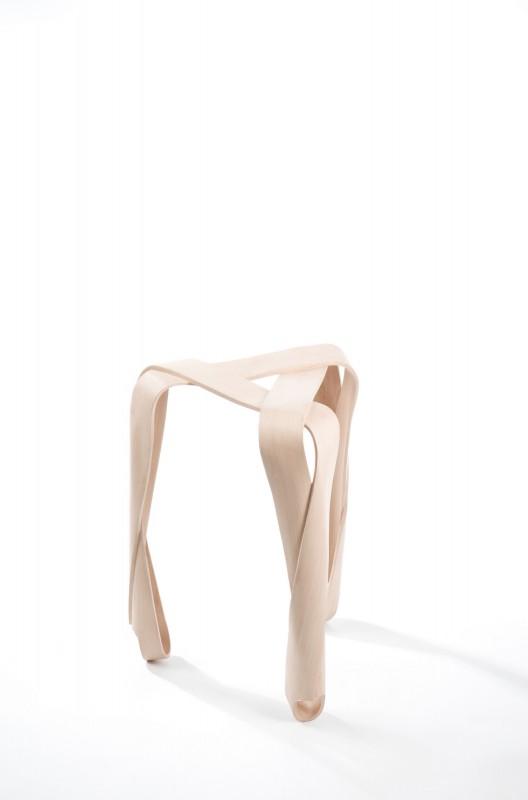 """Jan Lutyk, """"Ribbon"""", 2012 (źródło: materiały prasowe organizatora)"""