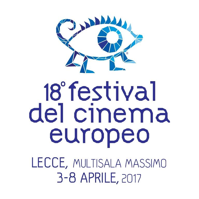 18. Festiwal Kina Europejskiego w Lecce (źródło: materiały prasowe organizatora)