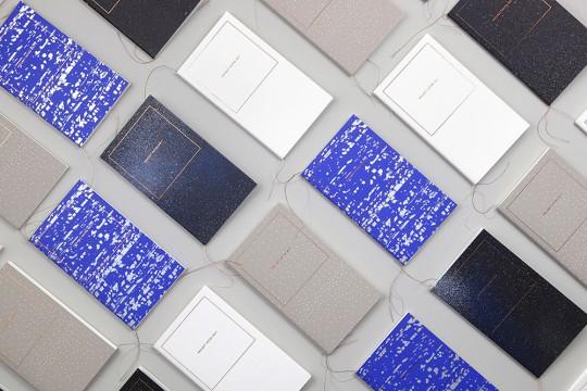 Papierniczeni, Zaprojektowani – Krakowskie Spotkania z Dizajnem (źródło: materiały prasowe organizatora)