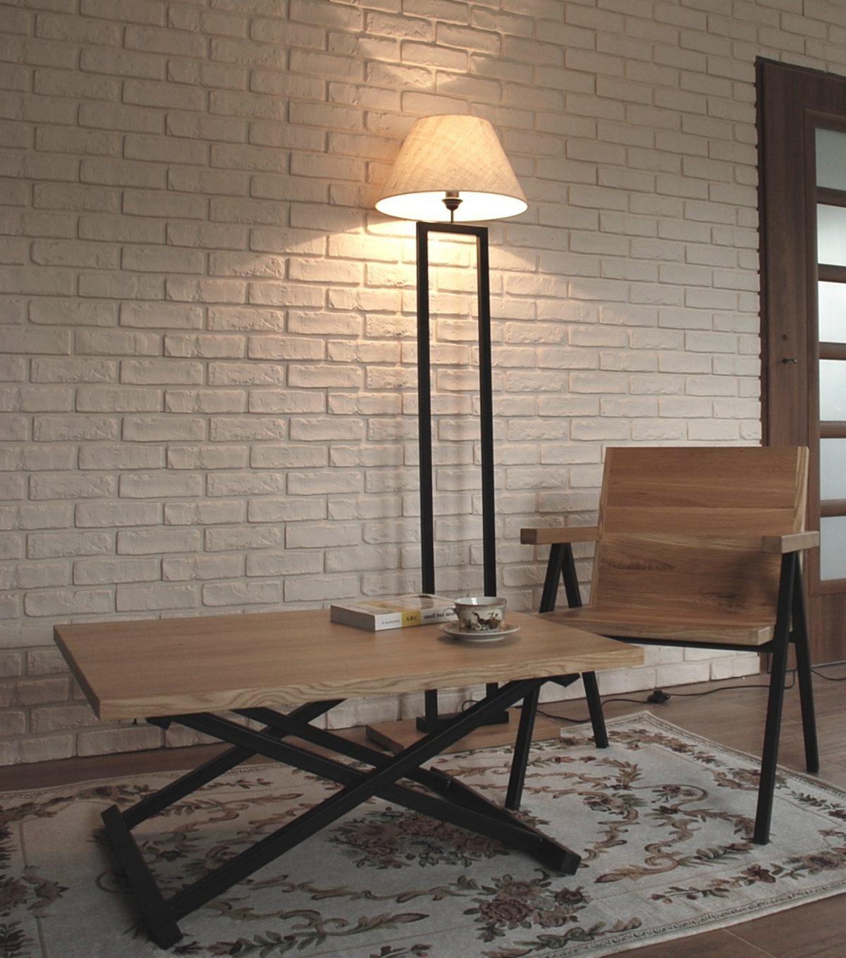 R Meble, Zaprojektowani – Krakowskie Spotkania z Dizajnem (źródło: materiały prasowe organizatora)