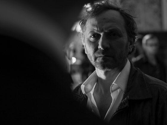 """""""Pomiędzy słowami"""", reż. Urszula Antoniak, 2017, Best Film (źródło: materiały prasowe organizatora)"""