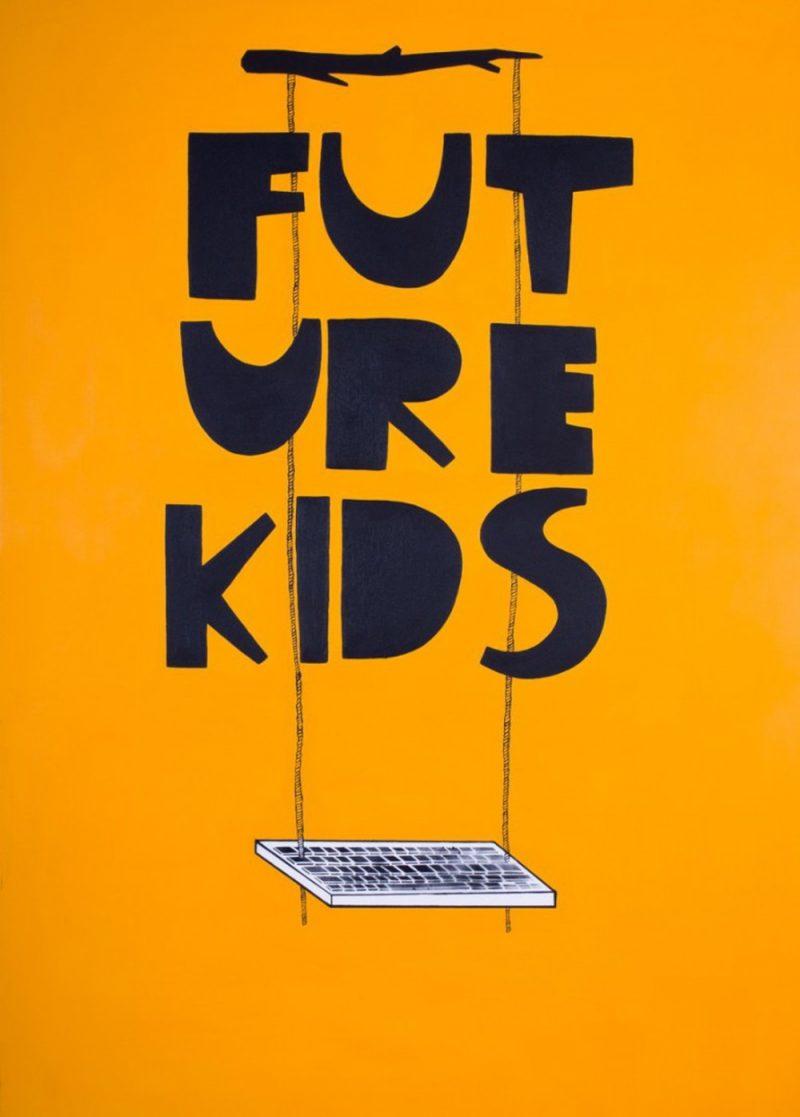 future kids feliks marciniak