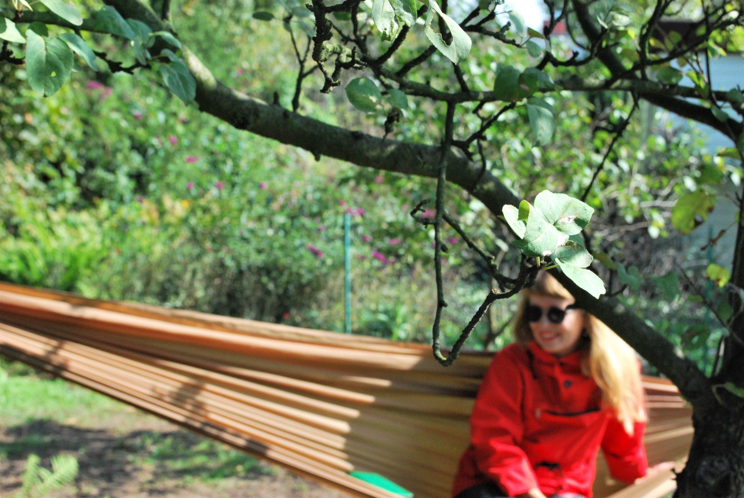 Pracownia Magdaleny Lazar, fot. S. Milewska (źródło: dzięki uprzejmości autorki)