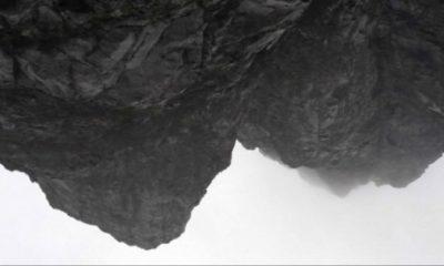 """Hubert Czerepok, """"Lux Aeterna"""", film, 2011 (źródło: materiały prasowe organizatora)"""