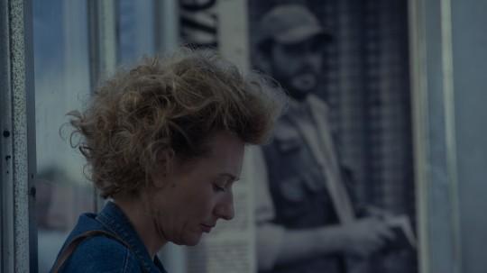 """""""53 wojny"""", reż. Ewa Bukowska, Next Film, Polska 2018 (źródło: materiały prasowe dystrybutora)"""