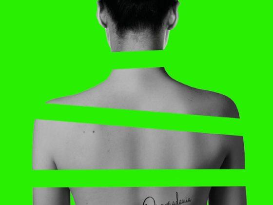 """Carmen Maria Machado, """"Jej ciało i inne strony"""", Wydawnictwo Agora, 2018 (źródło: materiały prasowe wydawcy)"""