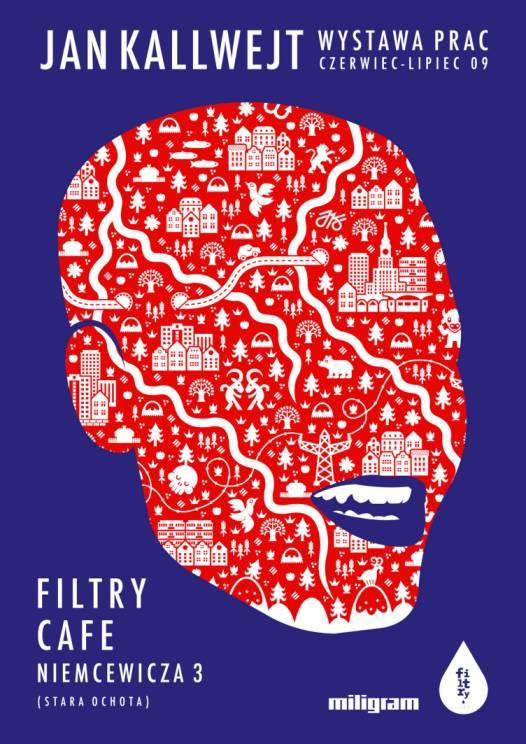 filtry_poster