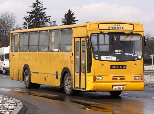 igor-przybylski-lz33045