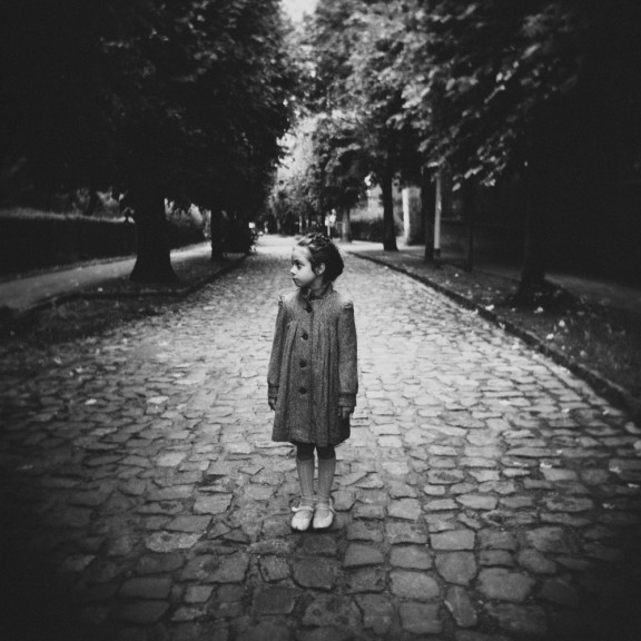 fot. Kamila Kulik