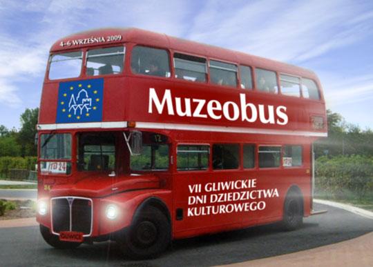 Muzeobus