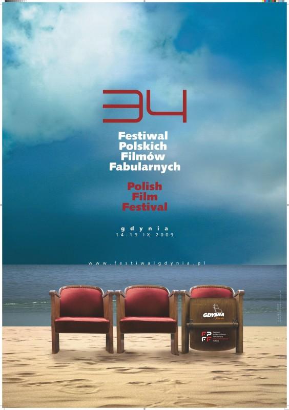 34. Festiwal Polskich Filmów Fabularnych