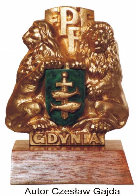 Wielka Nagroda Złotych Lwów