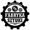 logo_fabryka