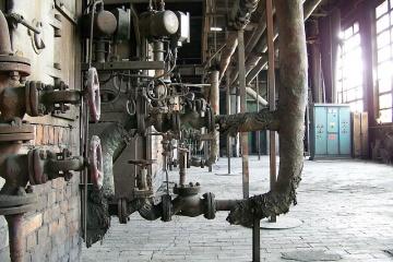 stowarzyszenie-teatralne-chorea-2009-10-23