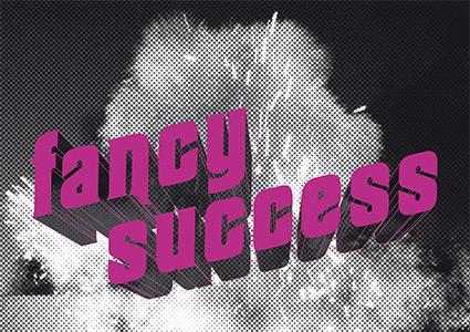 fancy-success
