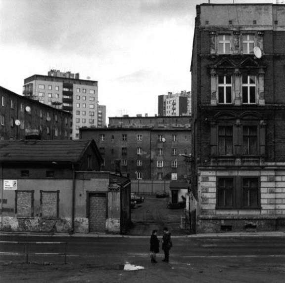 Fot. Wojciech Wilczyk