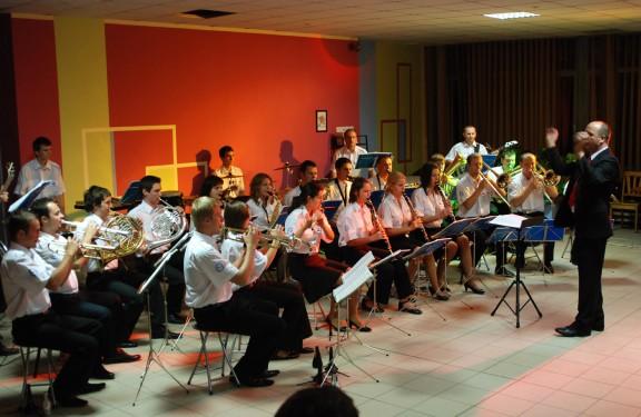 Krakowska Orkiestra Staromiejska