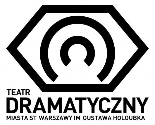 teatr-dramat-24-03-2010