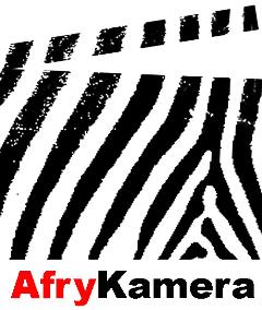 Afrykamera 2010
