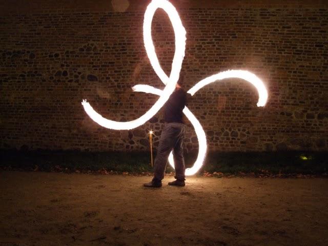 Arta Foc