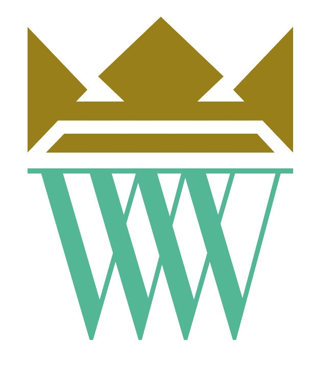 Logo Pałacu w Wilanowie