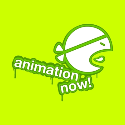 animation-now-2010
