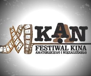 KAN Festiwal Kina Amatorskiego i Niezależnego