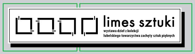 Limes Sztuki