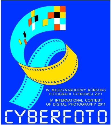 Cyberfoto - Międzynarodowy Konkurs Fotografii Cyfrowej
