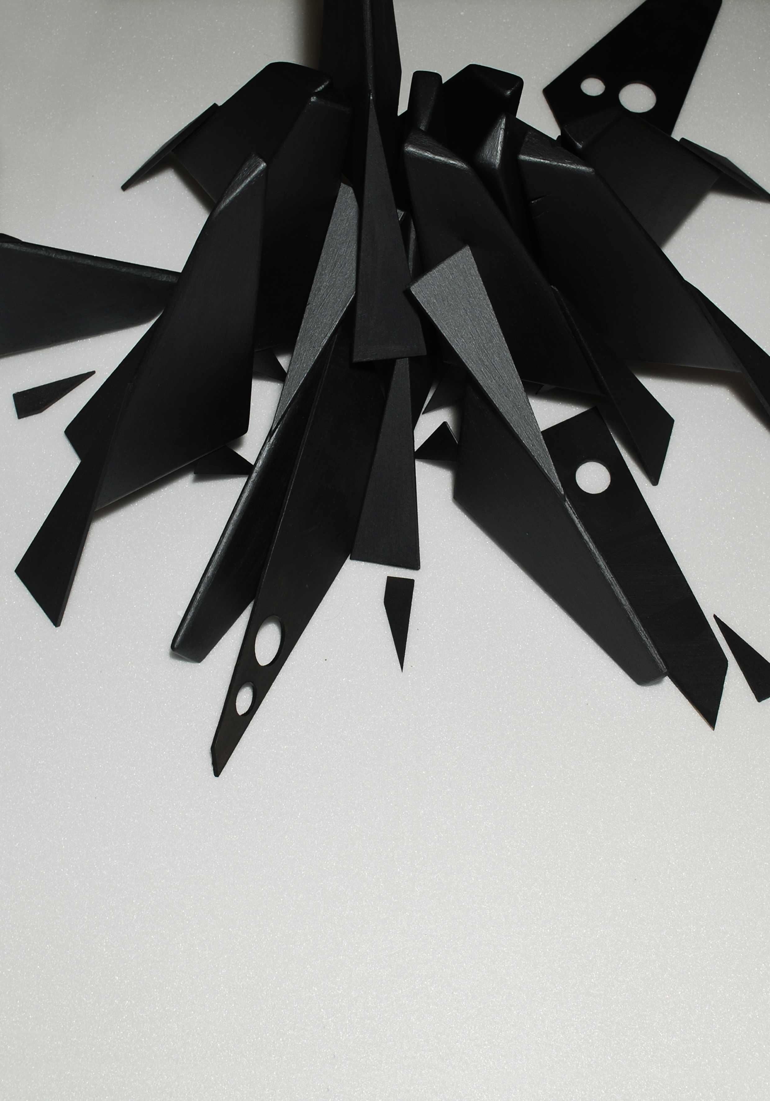 kamil-stanczak-wystawa-galeria-lipowa-16-12-2010