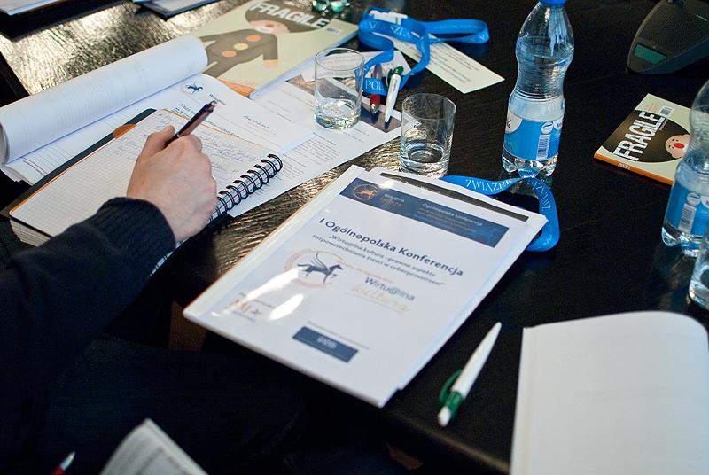 konferencja-wirtualna-kultura-31-12-2010