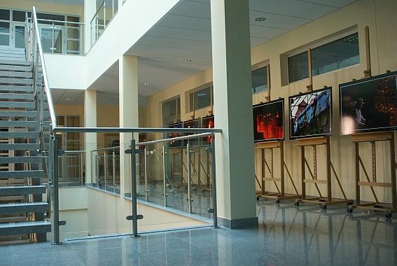 miedzynarodowe-centrum-ceramiki-boleslawiec-29-12-2010